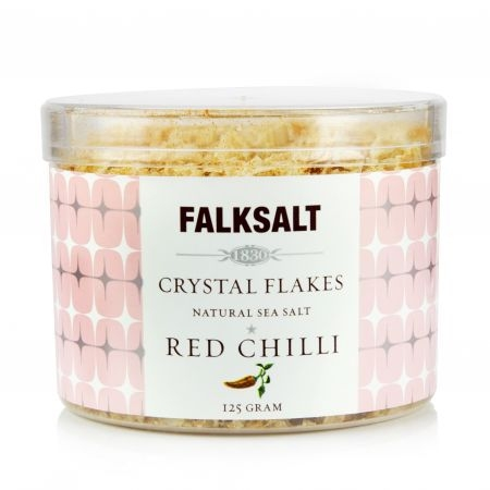 falksalt chilli salt