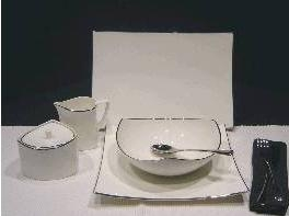 royal porcelain set