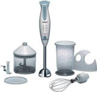 Easimixx Hand Blender set (600W)