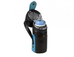 Chic fashion bottle Thermobag