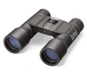 Bushnell Outdoor Products POWERVIEW 16X32 ROOF Binocular