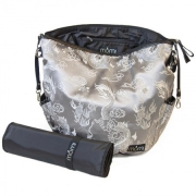 momi After Dark Baby Bag
