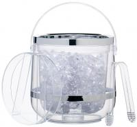 Kitchencraft ICE Bucket - acrylic