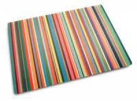 Joseph Joseph WORKTOP SAVER THIN STRIPE