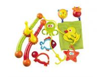 Babymoov Fishing fun Set